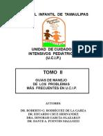 Manual de La Ucip-hit