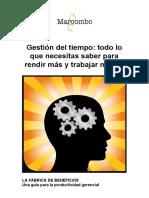 MARCOMBO Gestión-del-tiempo_todo-lo-que-necesitas-saber-para-rendir-más-y-trabajar-menos1.pdf