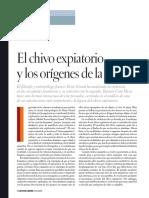 pdf_art_13050_11961.pdf