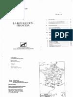 La Revolucion Francesa-Jorge Rude