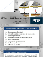 U1 SEMANA 1 INTRODUCCION.pdf
