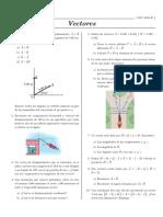 Problemas_FG.pdf