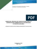 Cas 002 2018 Co Unca Huamachuco