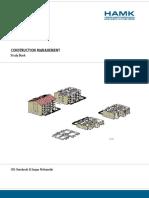 HAMK_CONSTRUCTIONMANAGEMENT_2015_ebook.pdf
