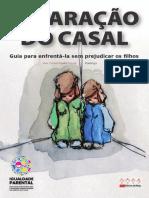 separação pais.pdf