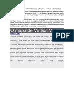 A Astrologia Helenística de Vettius Valens e suas aplicações na Astrologia Contemporânea.docx
