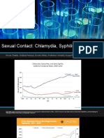 sexual contact presentation