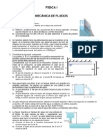 Fisica General i - Tarea 1- 2do