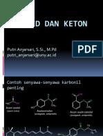 4aldehid-dan-keton.pdf
