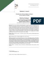 modelo ecologico.pdf