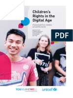 Childrens_Rights_in_the_Digital_Age_A_Download_from_Children_Around_the_World_FINAL.pdf