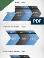 chevron-diagram.pptx
