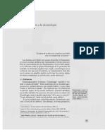 Deontologia-farmaceutica