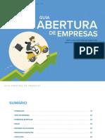 cms%2Ffiles%2F15084%2F1481809933ebook-vindi-contabilizei-guia-abertura-empresas.pdf