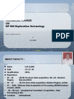 1-A-1-INTRO-DKO-IIT_2010