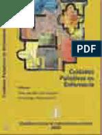 01. CUIDADOS PALIATIVOS EN ENFERMERIA.pdf