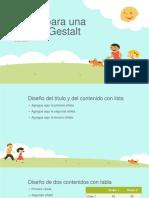 Pasos-Para-Una-Terapia-Gestalt.pptx