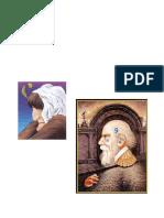 dibujos gestalt.doc