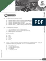 Guía Impulso nervioso, sinapsis y arco reflejo.pdf