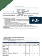 PLANEACION DIDACTICA_Algebra 2.pdf