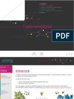 Transversalidad-interactivo.pdf