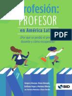 Profesion-Profesor-en-America-Latina-Por-que-se-perdio-el-prestigio-docente-y-como-recuperarlo.pdf