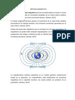 metodos-geofisicos