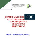 Campo Magn Entrehierro Web