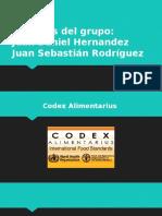 Nombres del grupo.pptx