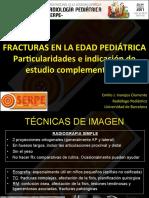 24-fracturas_en_la_edad_pediátrica.pdf