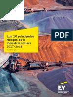 EY-10-principales-industria-minera-2017-2018.pdf