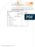 PMEGP e Tracking