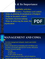 Cost Concepts_Session 1- 2