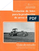 Nivelacion_de_lotes_para_la_produccion_d.pdf
