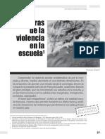 DUBET las figuras de la violencia en la escuela.pdf