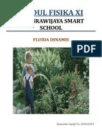 MODUL FLUIDA DINAMIS UNTUK SISWA.pdf