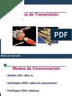 07_Medios_de_Transmision.pdf