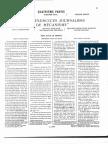 102695429-Taffanel-amp-Gaubert-Complete-Flute-Method-Part-IV-17-Daily-Exercises-17-Grands-Exercises-Journaliers-de-Mecanisme.pdf