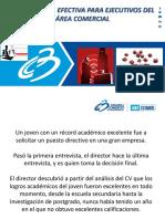 Dialnet-ImplementacionDeModeloDeProcesosDeGestionDeServici-4729024