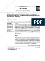 5208-Article Text-10698-1-10-20150429.pdf