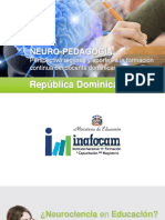 1 -Antúnez- Neurocienc SEM Reg