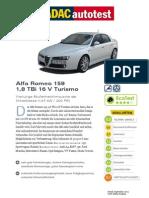Alfa_Romeo_18_TBi_16_V_Turismo