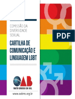 cartilha de comunicação lgbt.pdf