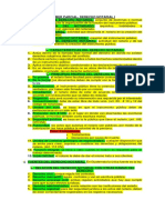 Resumen 1er. Parcial Notarial