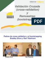 Presentación_-_CV.293124233.pdf