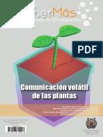 No_38.pdf