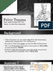 pelvictrauma-151103203943-lva1-app6892