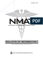 NMAT guidelines.pdf