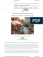 Digital Outback Fine Art Photography Handbook-essentials no.5(essai).pdf