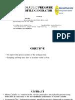 16MSS0011-PPT.pptx